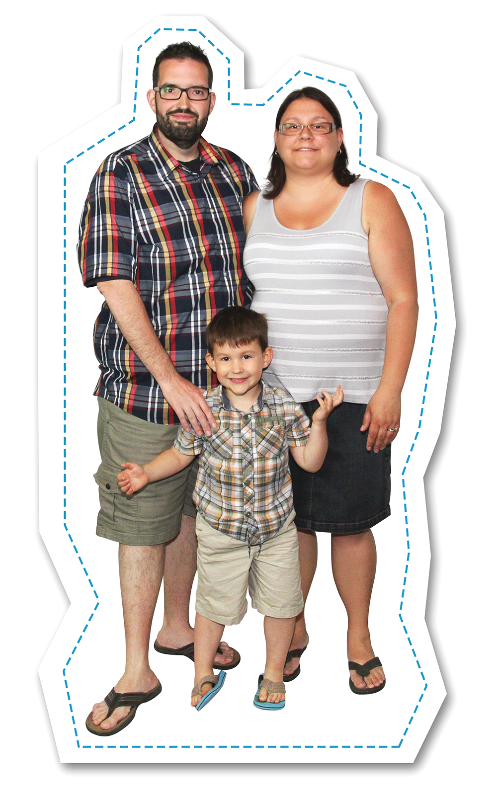 famille_cutout