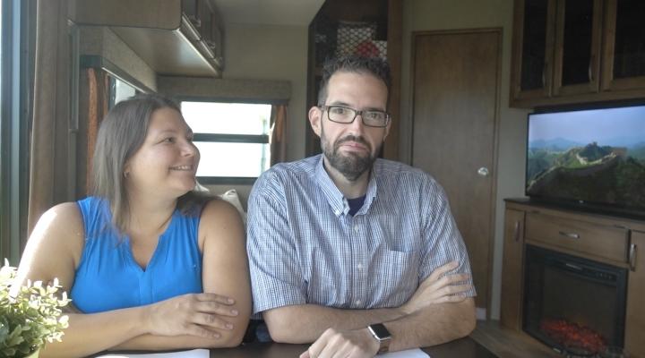 VIDÉO | Questions et Réponses #1