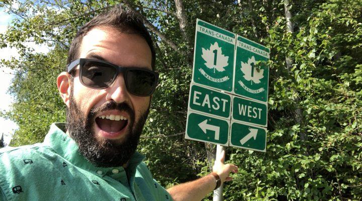 4 visites incontournables lors de votre prochain voyage à Winnipeg